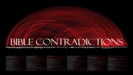 Bible_Contradictions1-530x300.jpg
